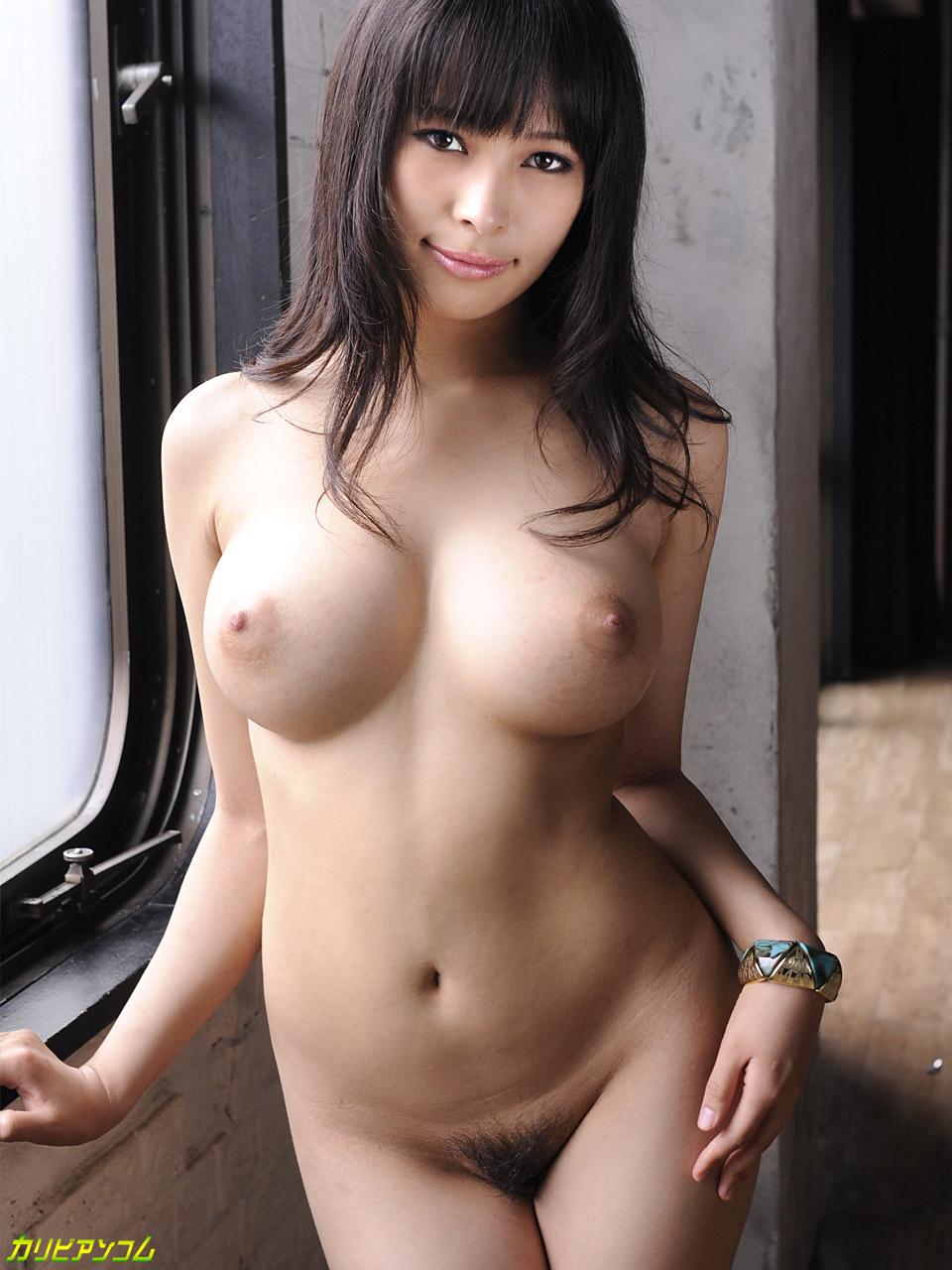 真木今日子画像5