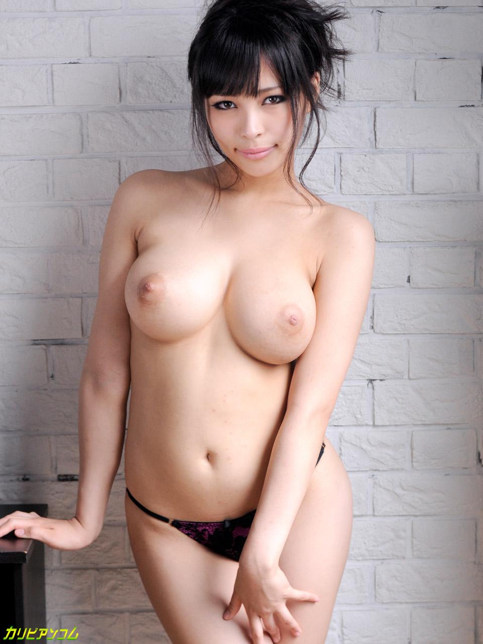 真木今日子画像10