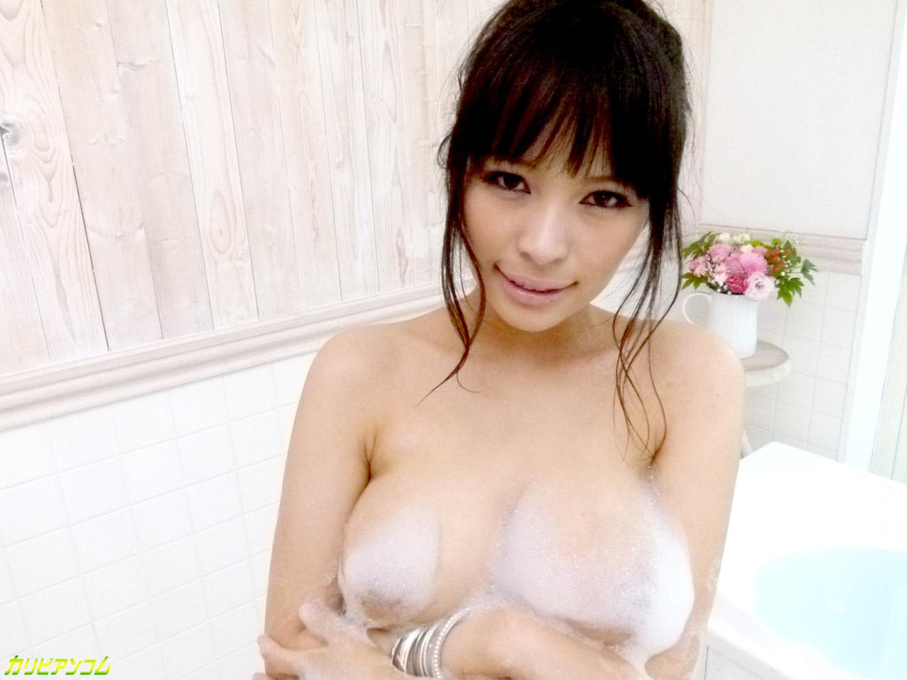 真木今日子画像15