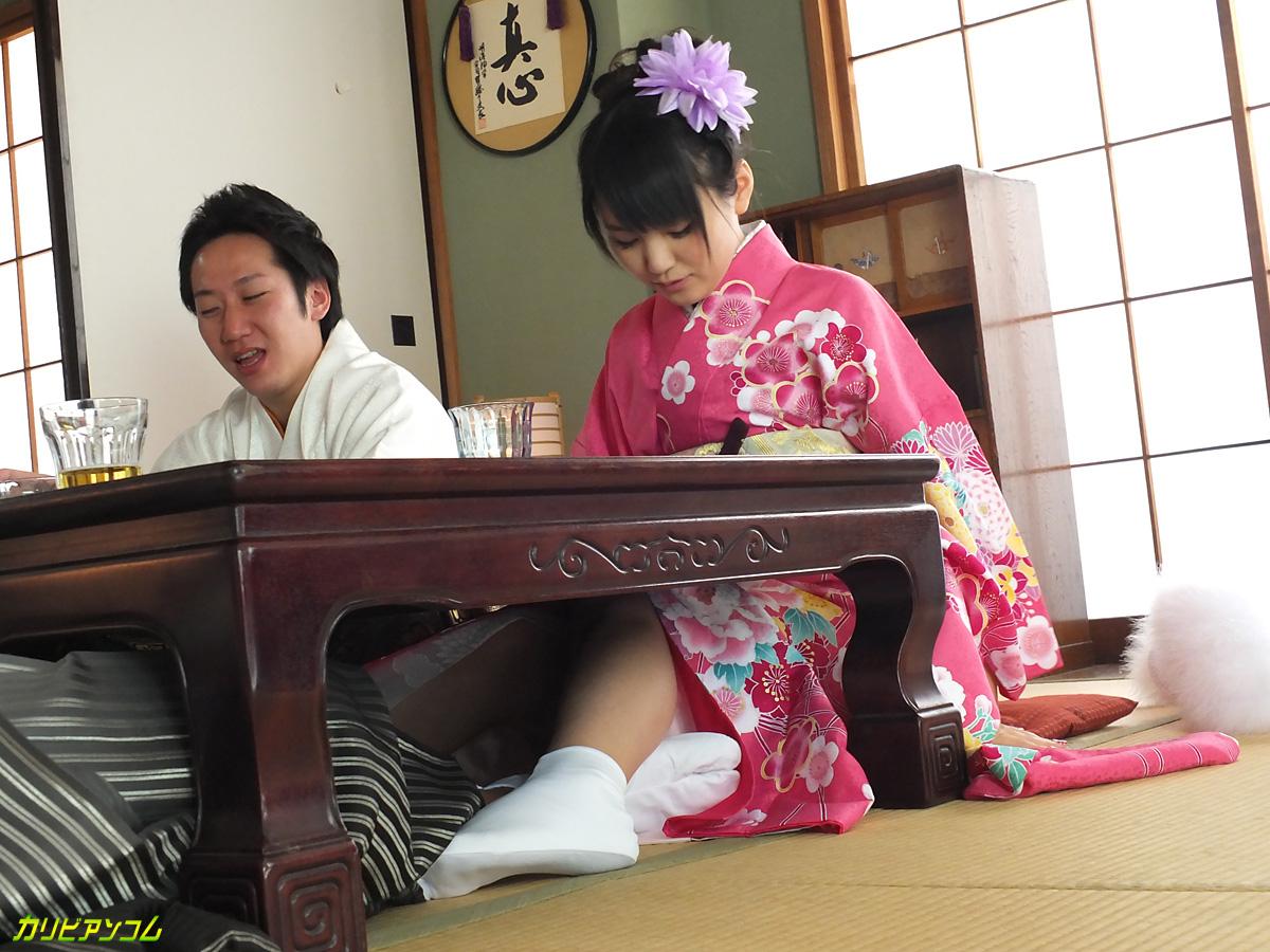 木村つな画像6