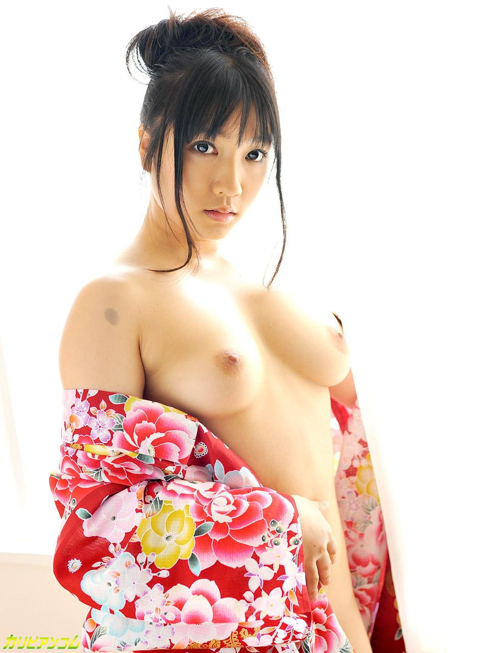 千春画像3