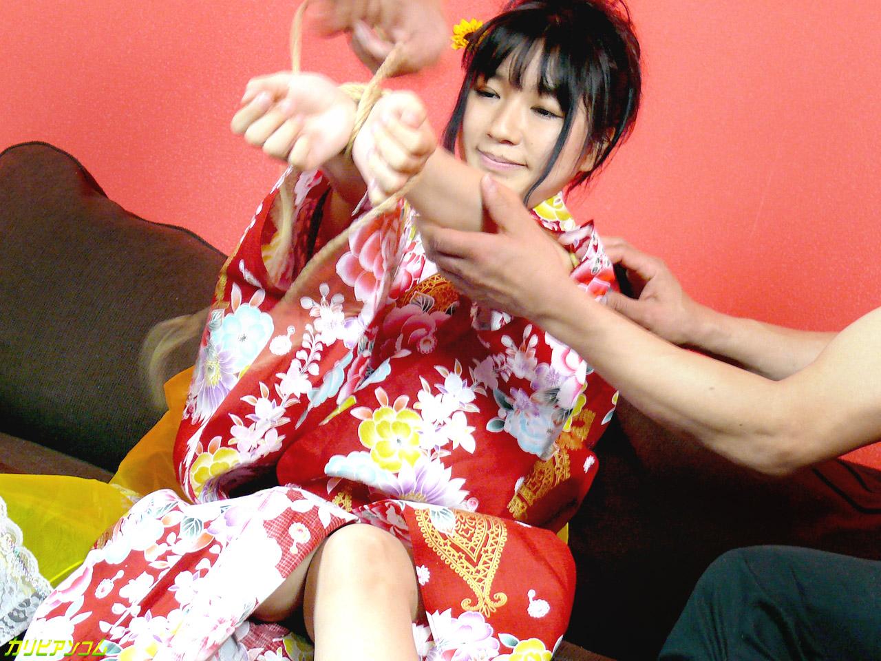 千春画像4