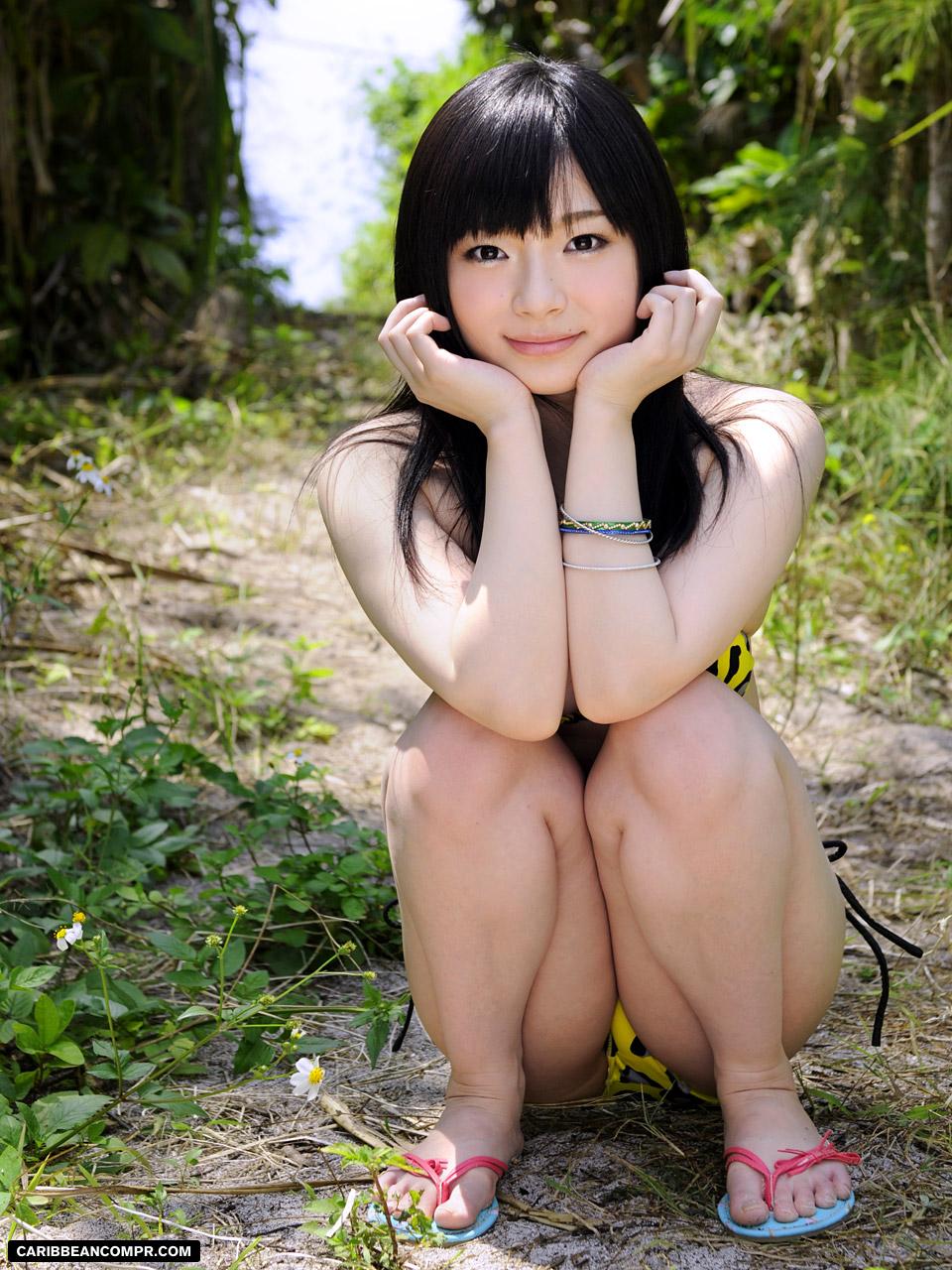 前田陽菜画像2
