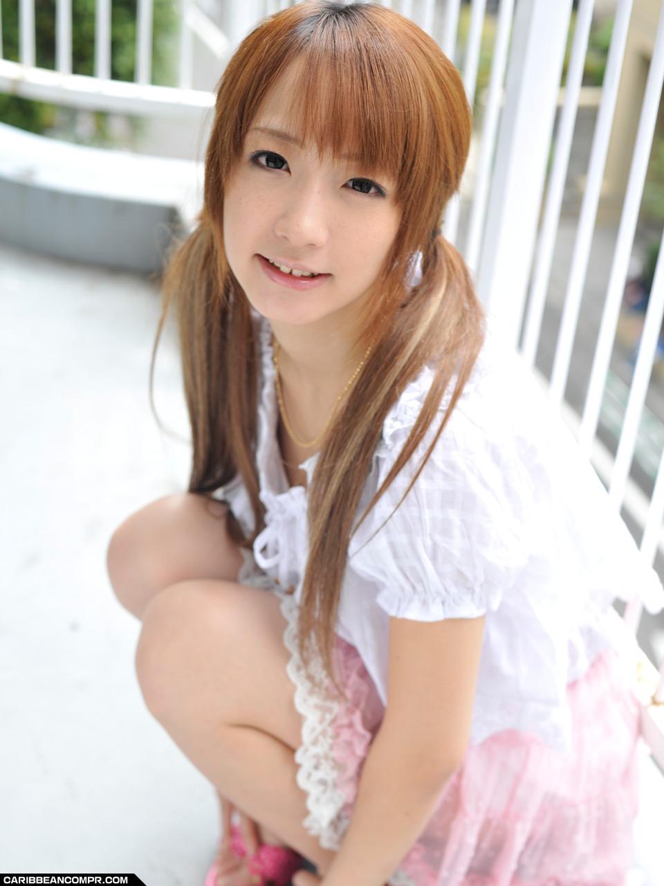 杏樹紗奈画像2