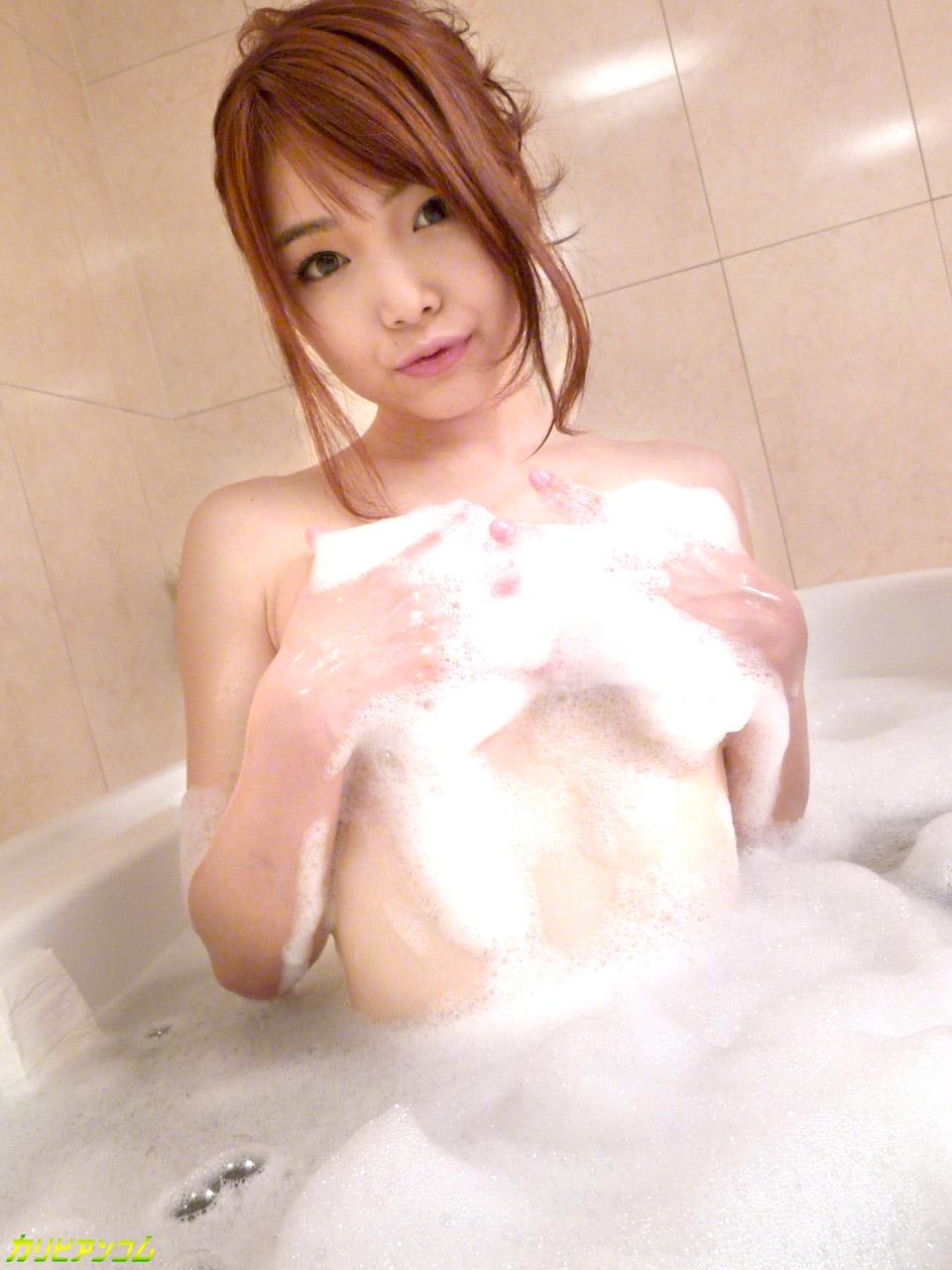 篠めぐみ画像21