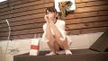 18歳フリーターのパイパン美少女ゆずきちゃんとSEX1603